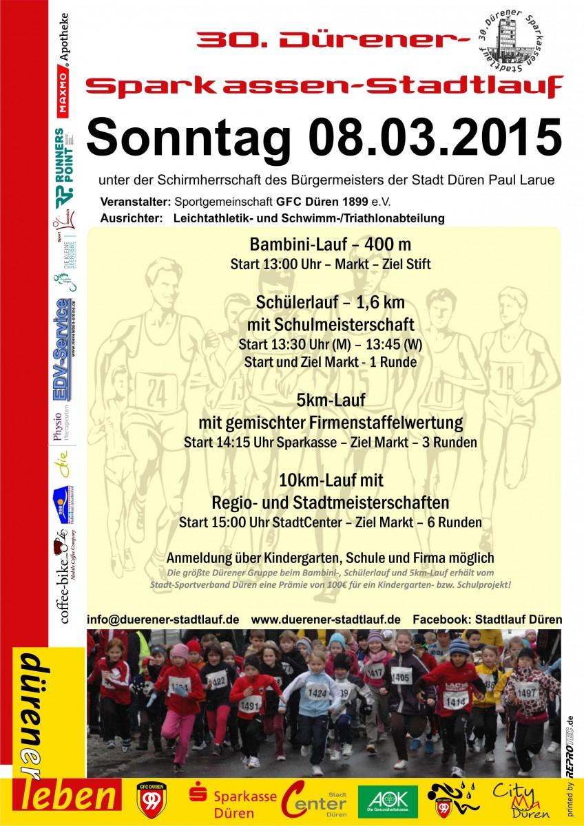 Plakat2015A