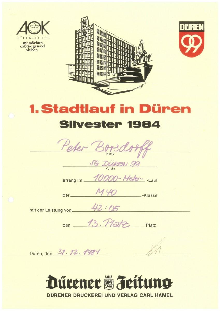 Urkunde1984